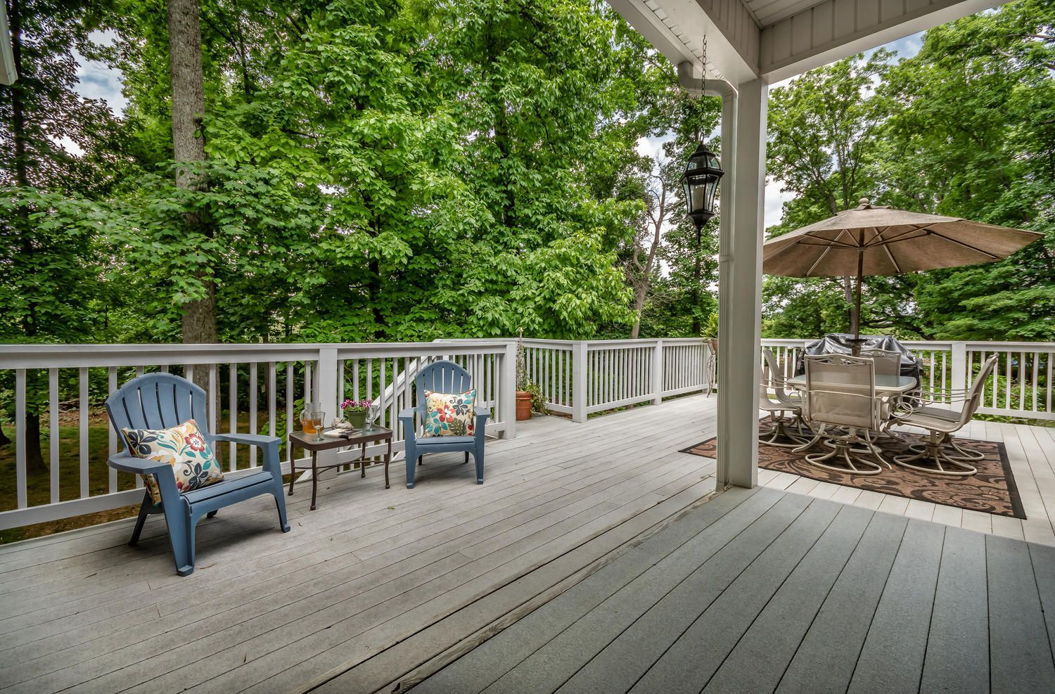 313 Wooded Ln Knoxville TN-large-031-25-