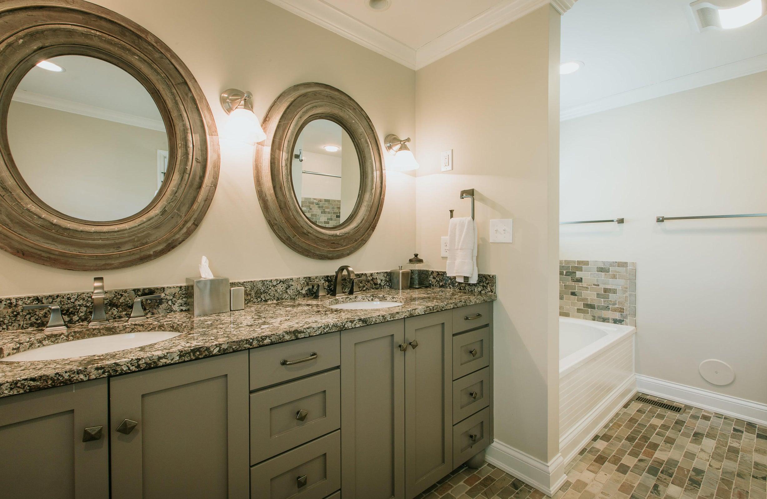18masterbathroom