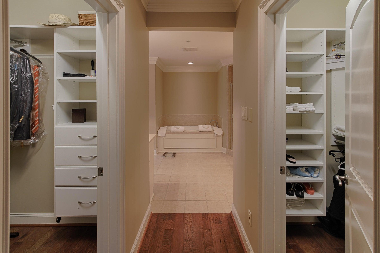 master br closets