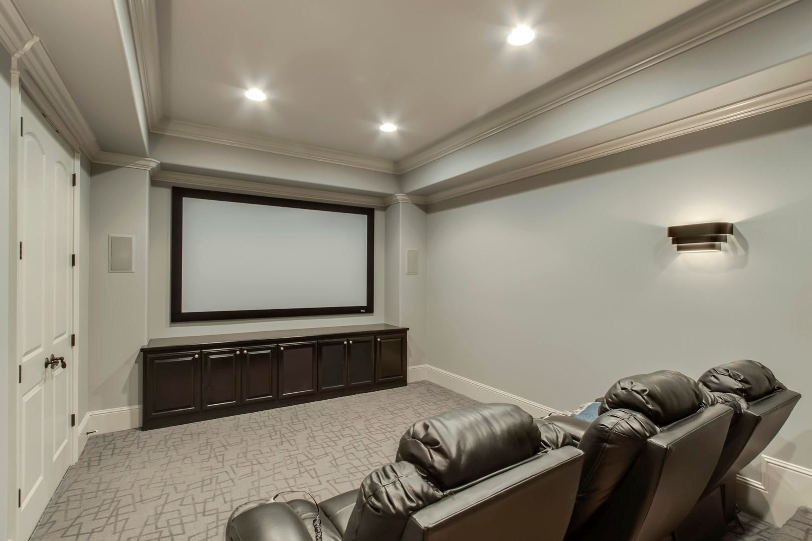 34_WindlassDrive_506_HomeTheatre