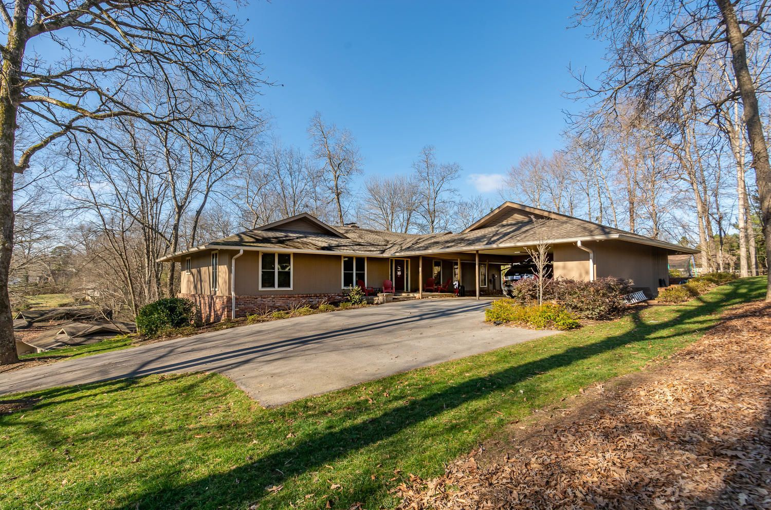 12204 Oakmont Cir Knoxville TN-large-002