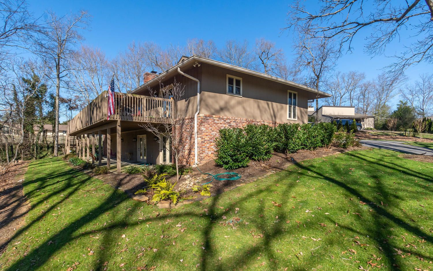 12204 Oakmont Cir Knoxville TN-large-027