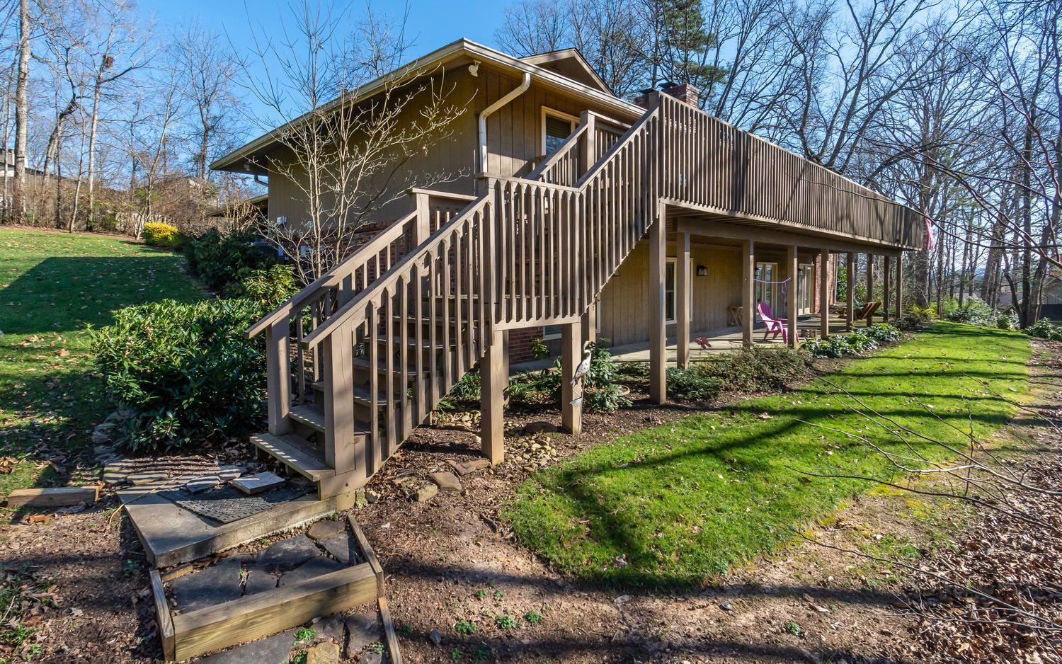 12204 Oakmont Cir Knoxville TN-large-028