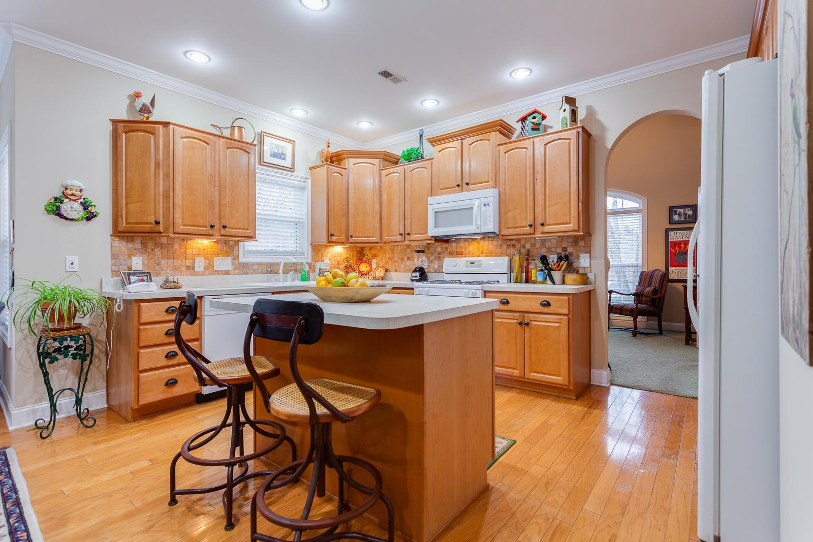 Kitchen_17
