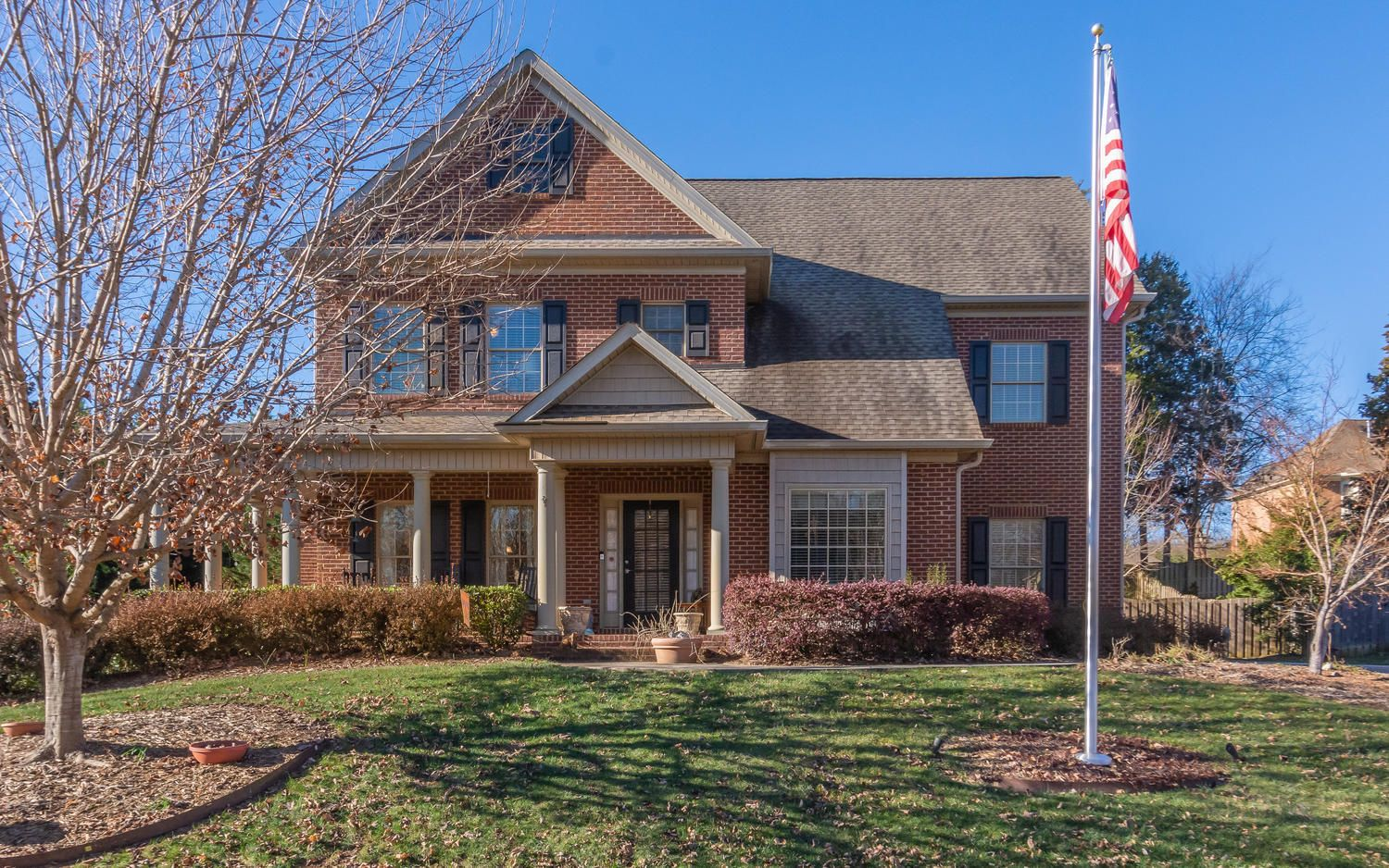 1221 Bentley Park Ln Knoxville-large-001