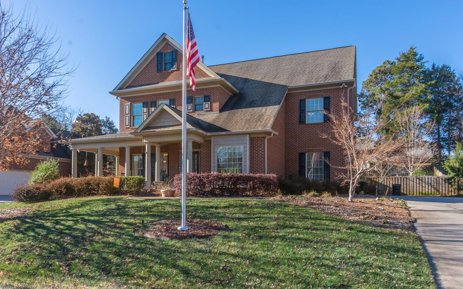 1221 Bentley Park Ln Knoxville-large-002