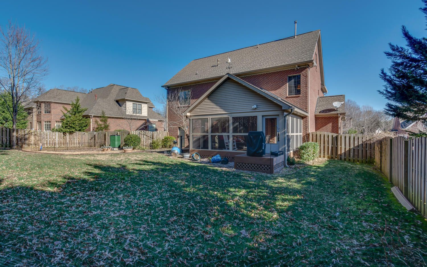 1221 Bentley Park Ln Knoxville-large-025