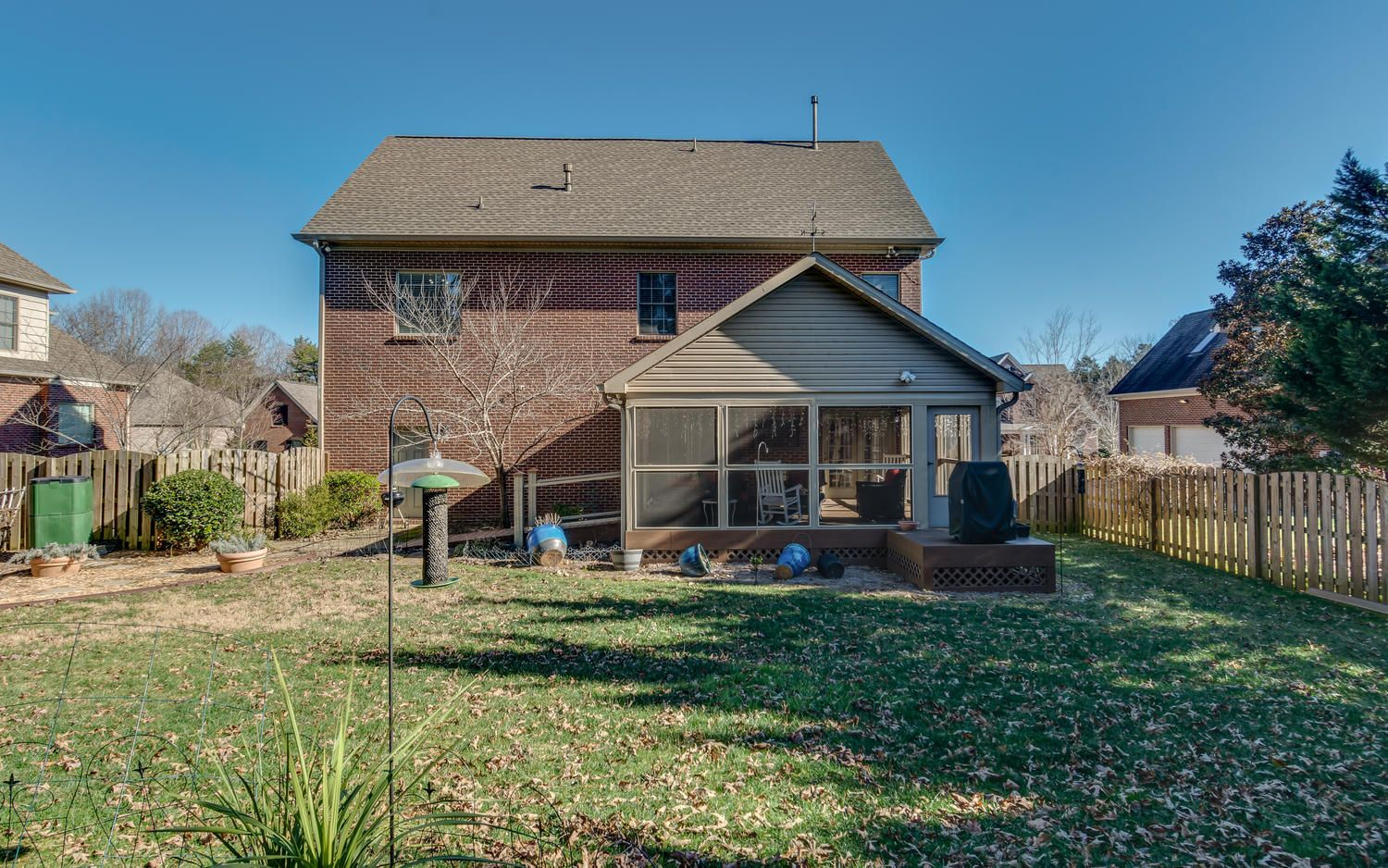 1221 Bentley Park Ln Knoxville-large-026