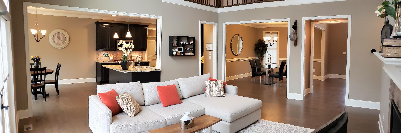 wendy siman - 5 living room