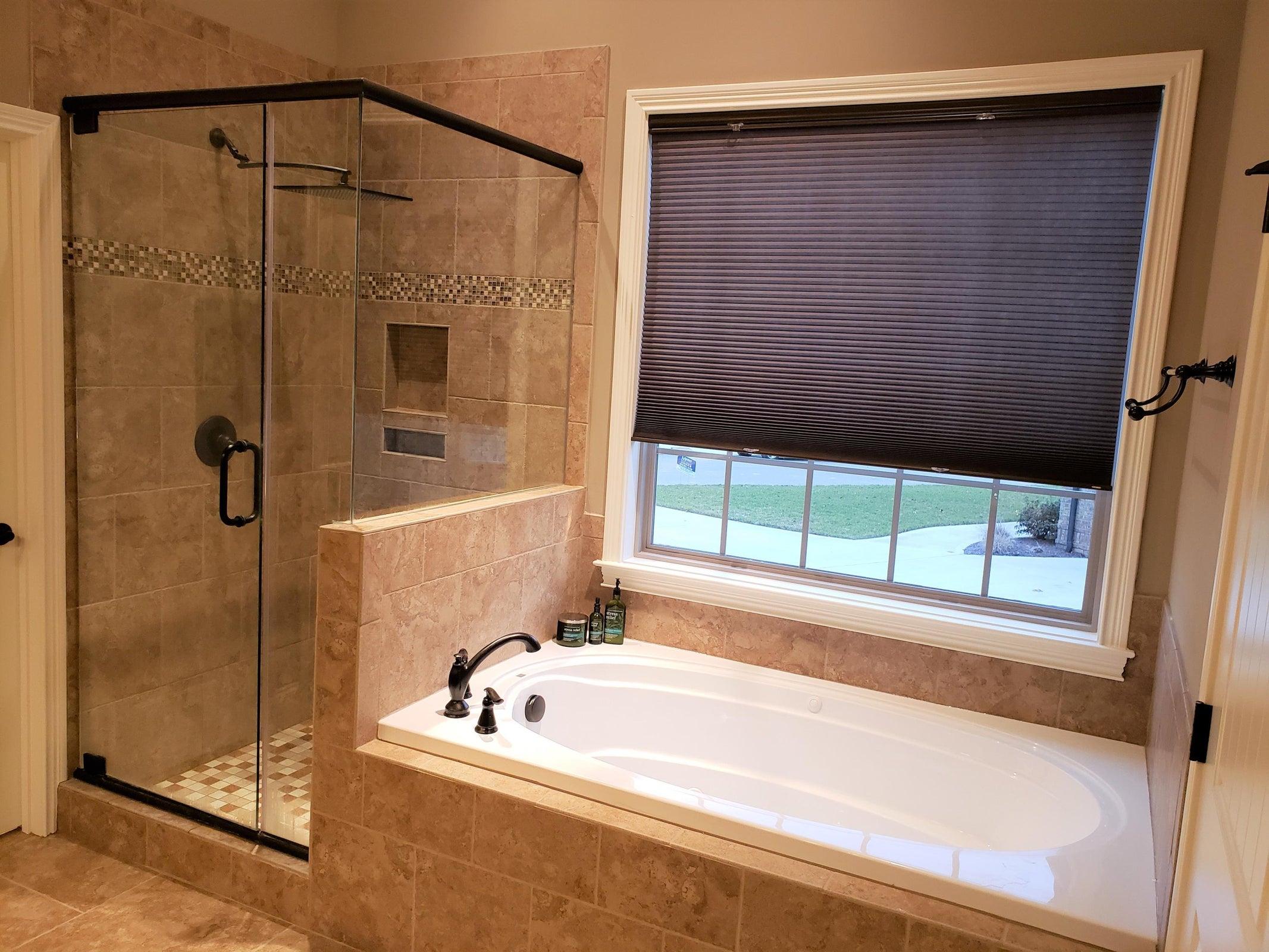 wendy siman - 10 master bath