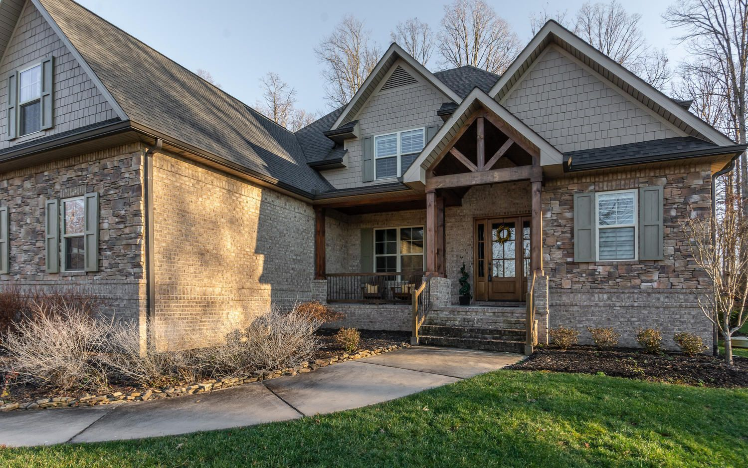 12918 Siena Ln Knoxville TN-large-004-31