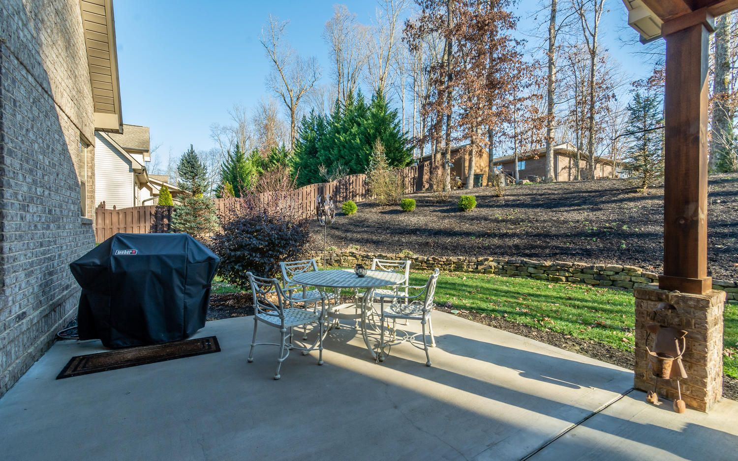 12918 Siena Ln Knoxville TN-large-027-15
