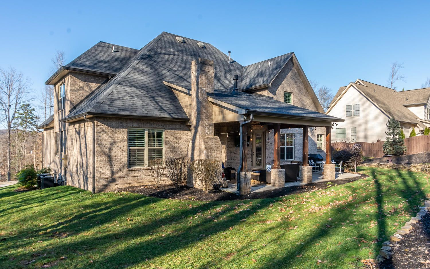 12918 Siena Ln Knoxville TN-large-028-7-