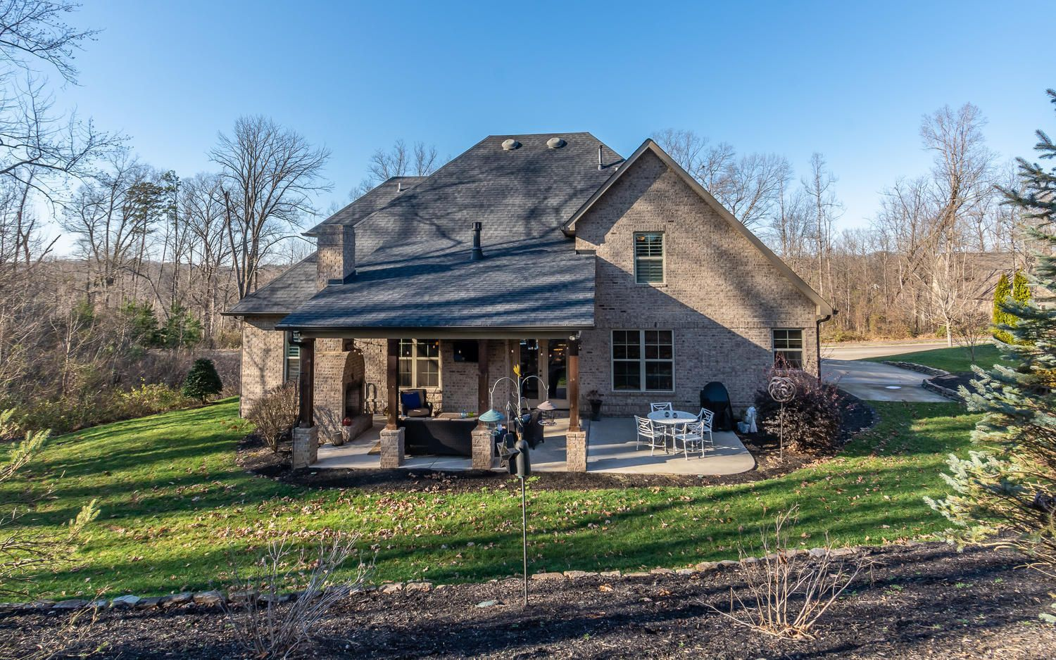 12918 Siena Ln Knoxville TN-large-029-8-