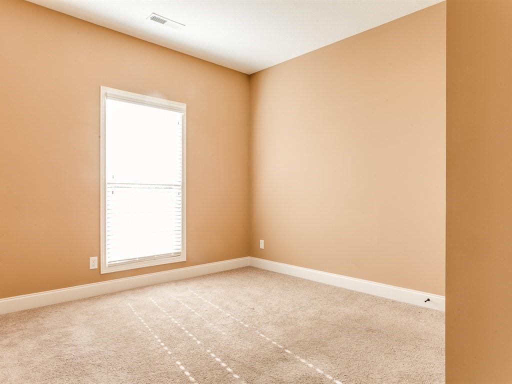 Main Level Bedroom (BR#5)