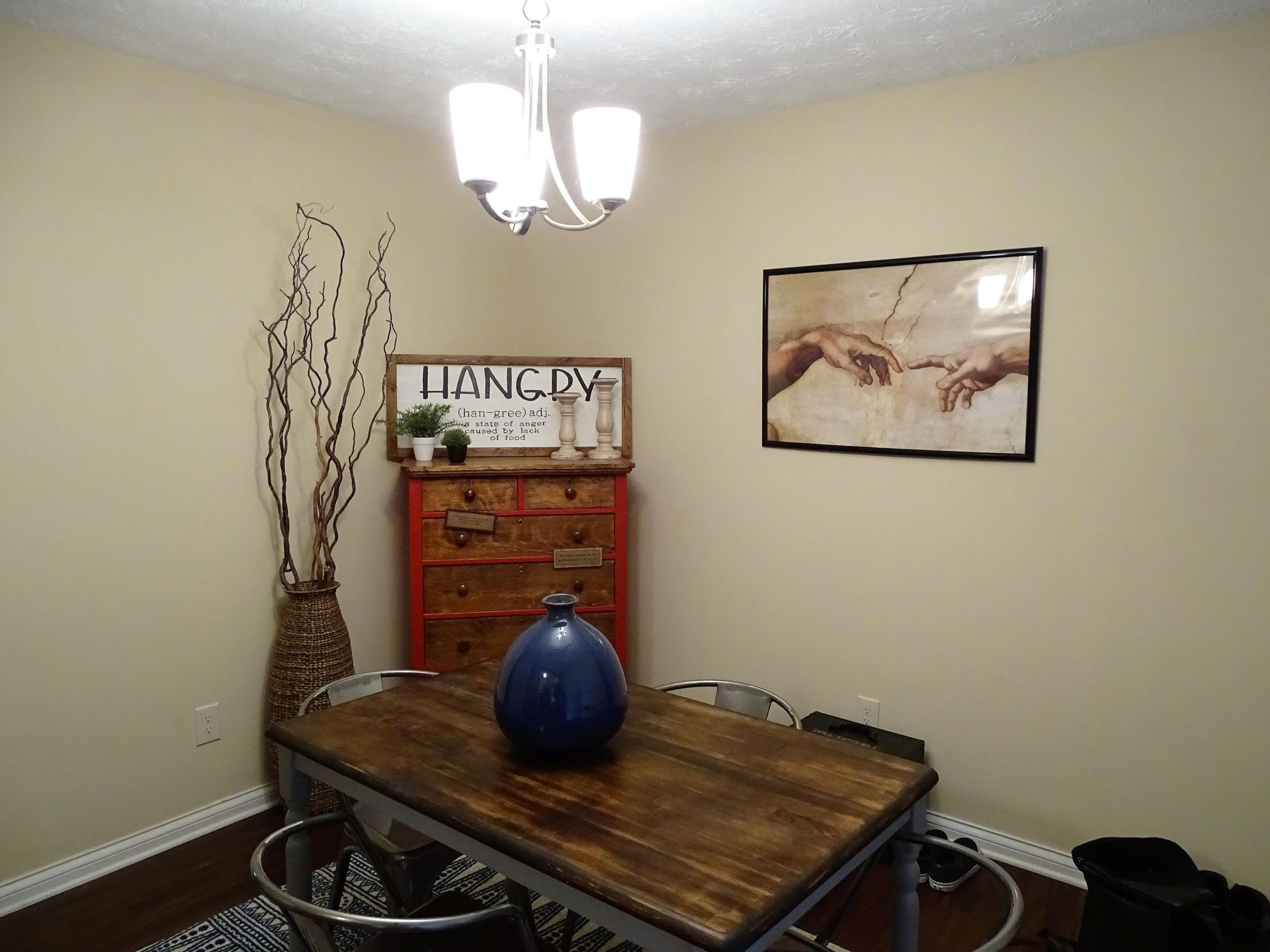 6 - Dining Room - updated