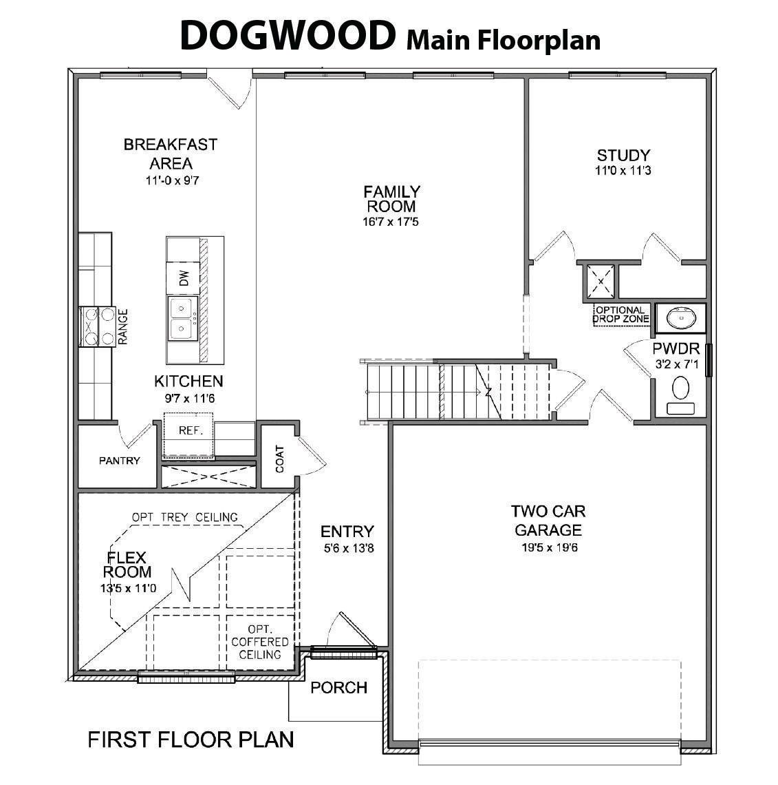 Dogwood_Main Floorplan