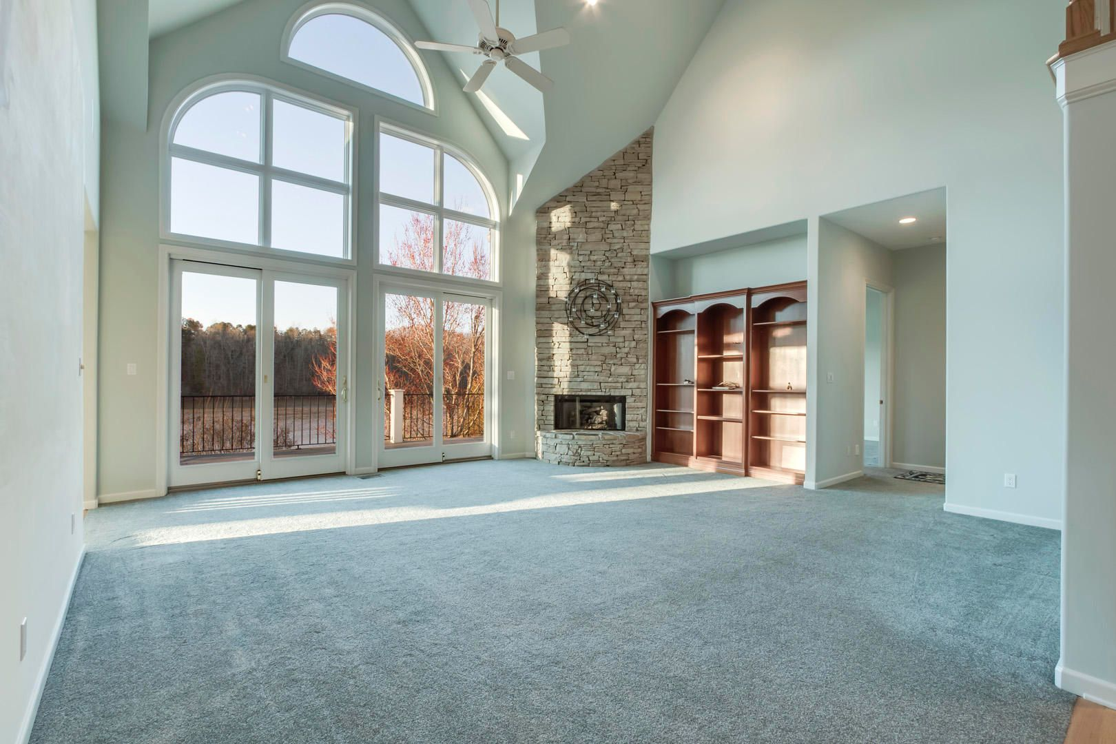 03_PineberryDrive_295_Living01