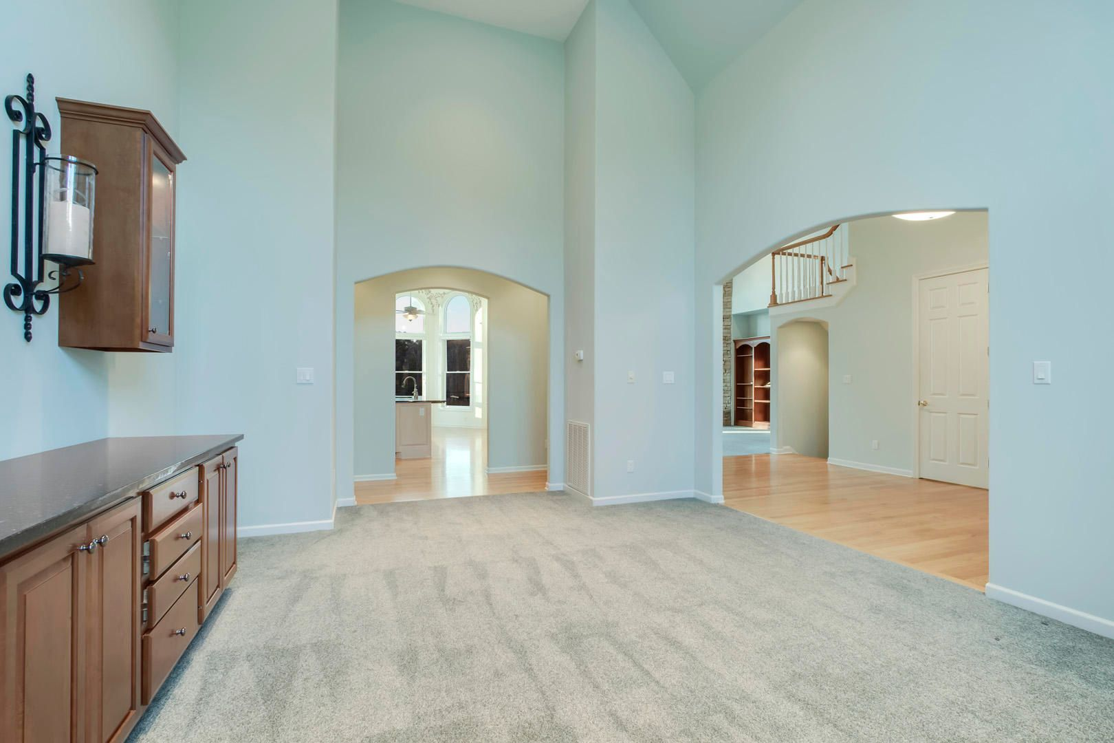 12_PineberryDrive_295_Dining02