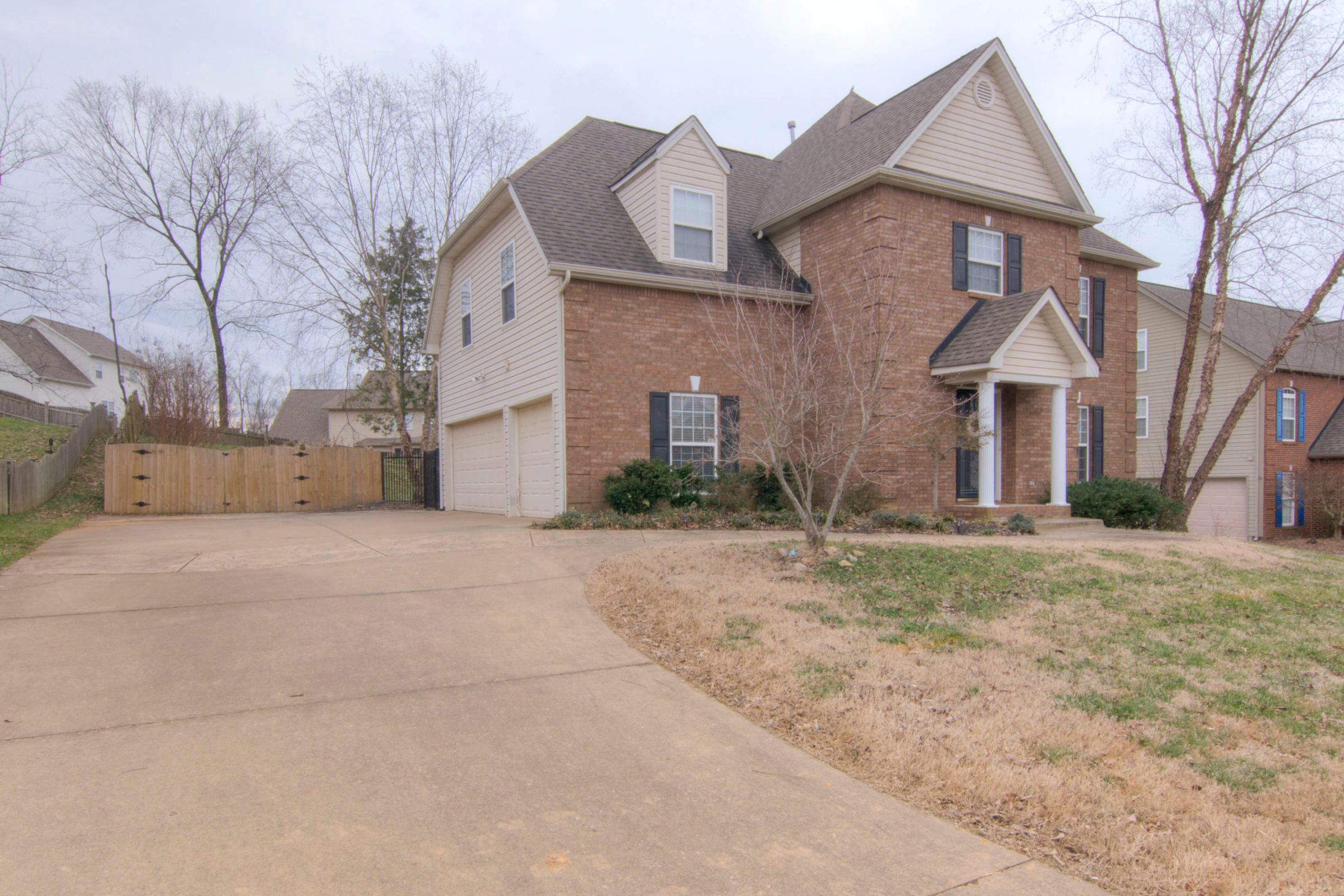 12541 Coral Reef Cir Knoxville-002-2-125