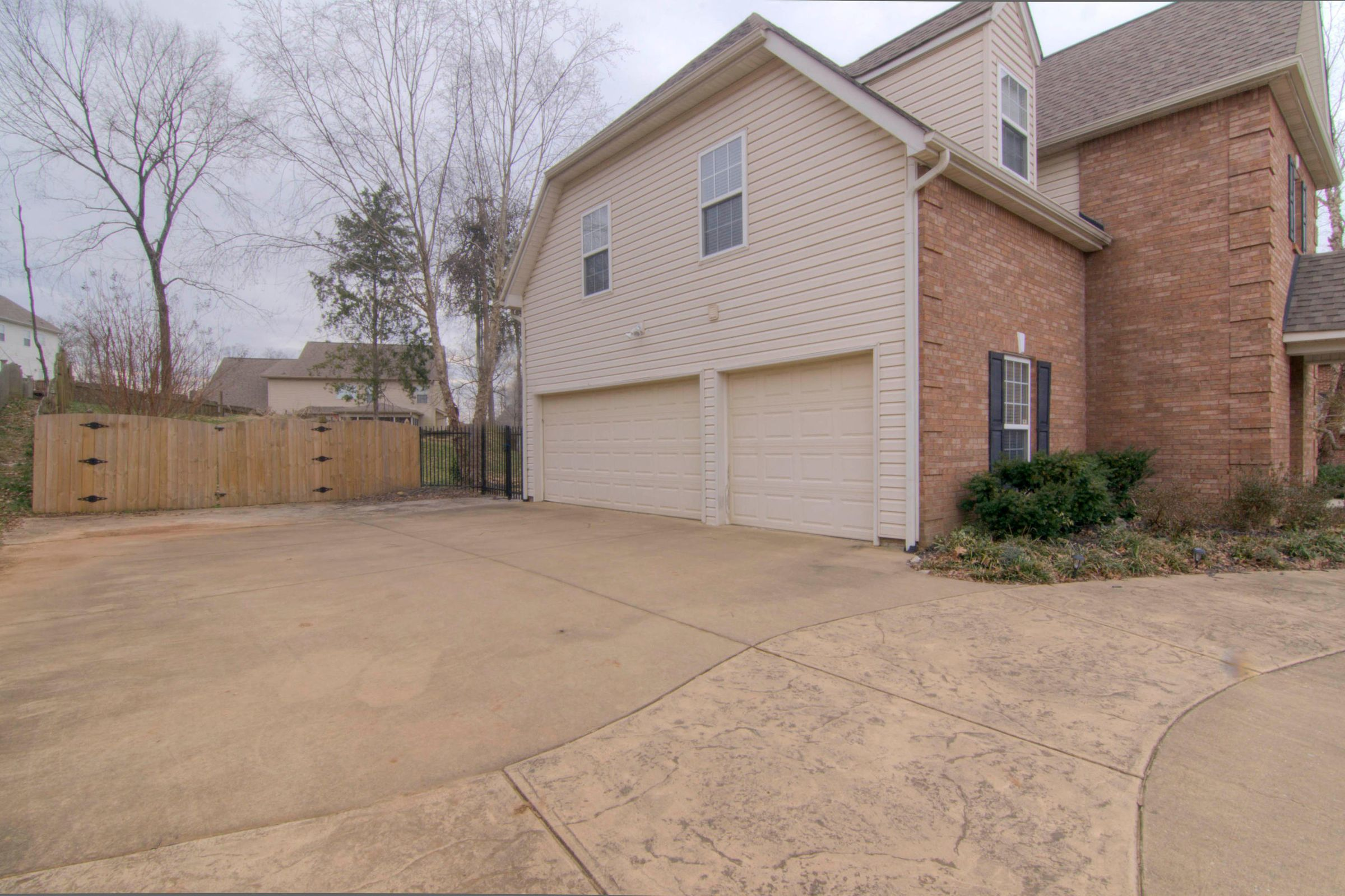 12541 Coral Reef Cir Knoxville-003-36-12