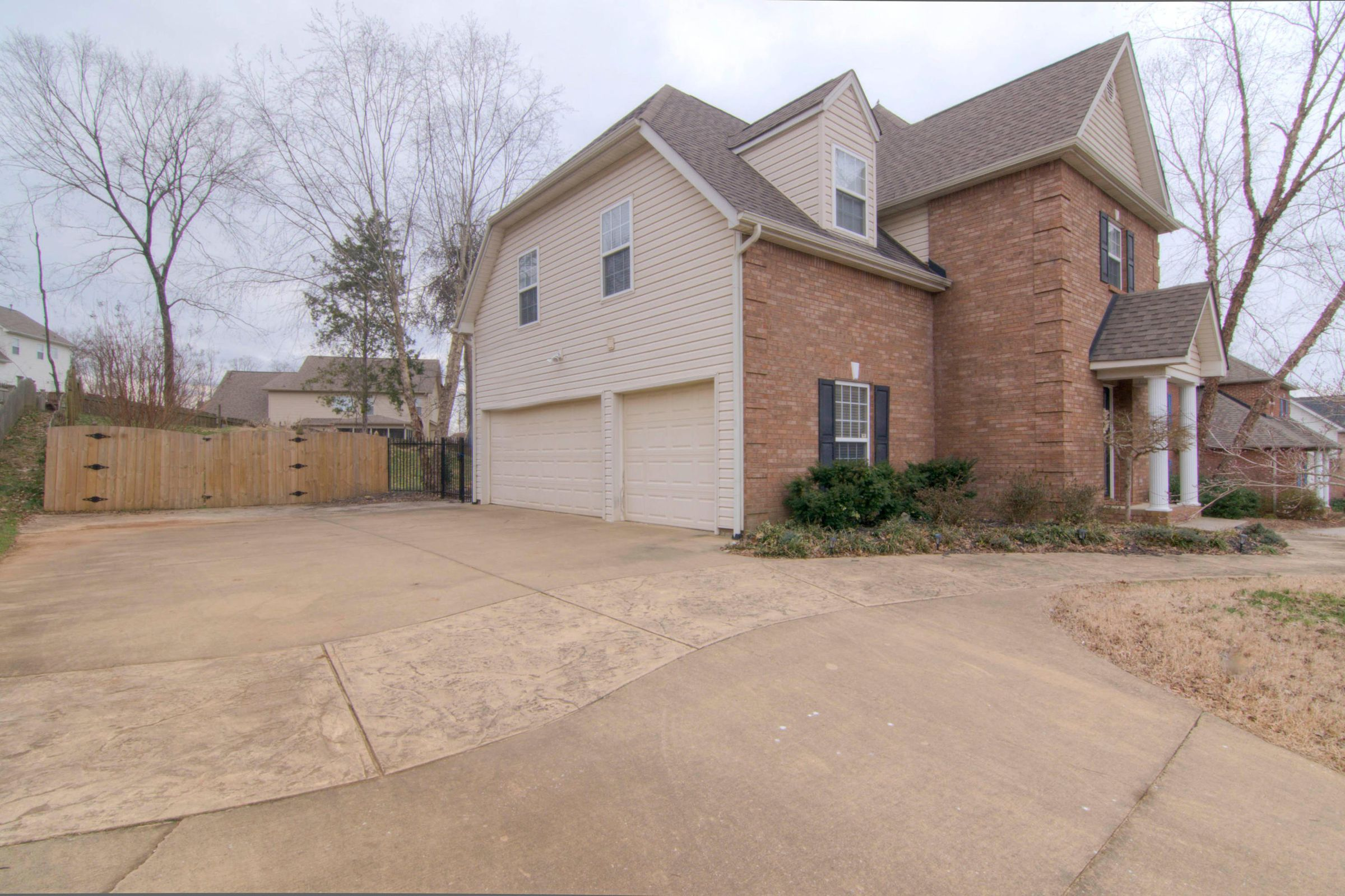 12541 Coral Reef Cir Knoxville-004-24-12