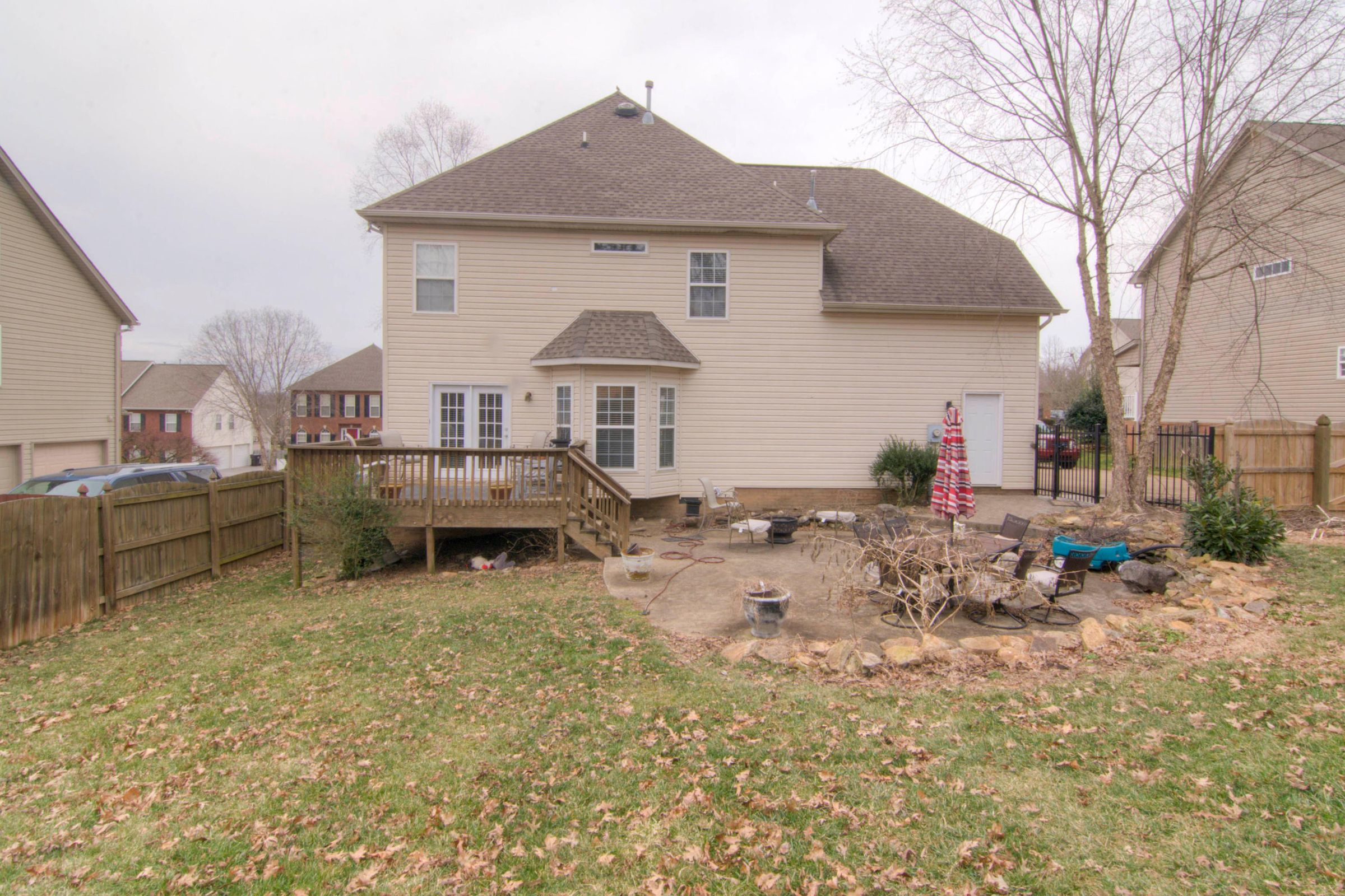 12541 Coral Reef Cir Knoxville-005-35-12