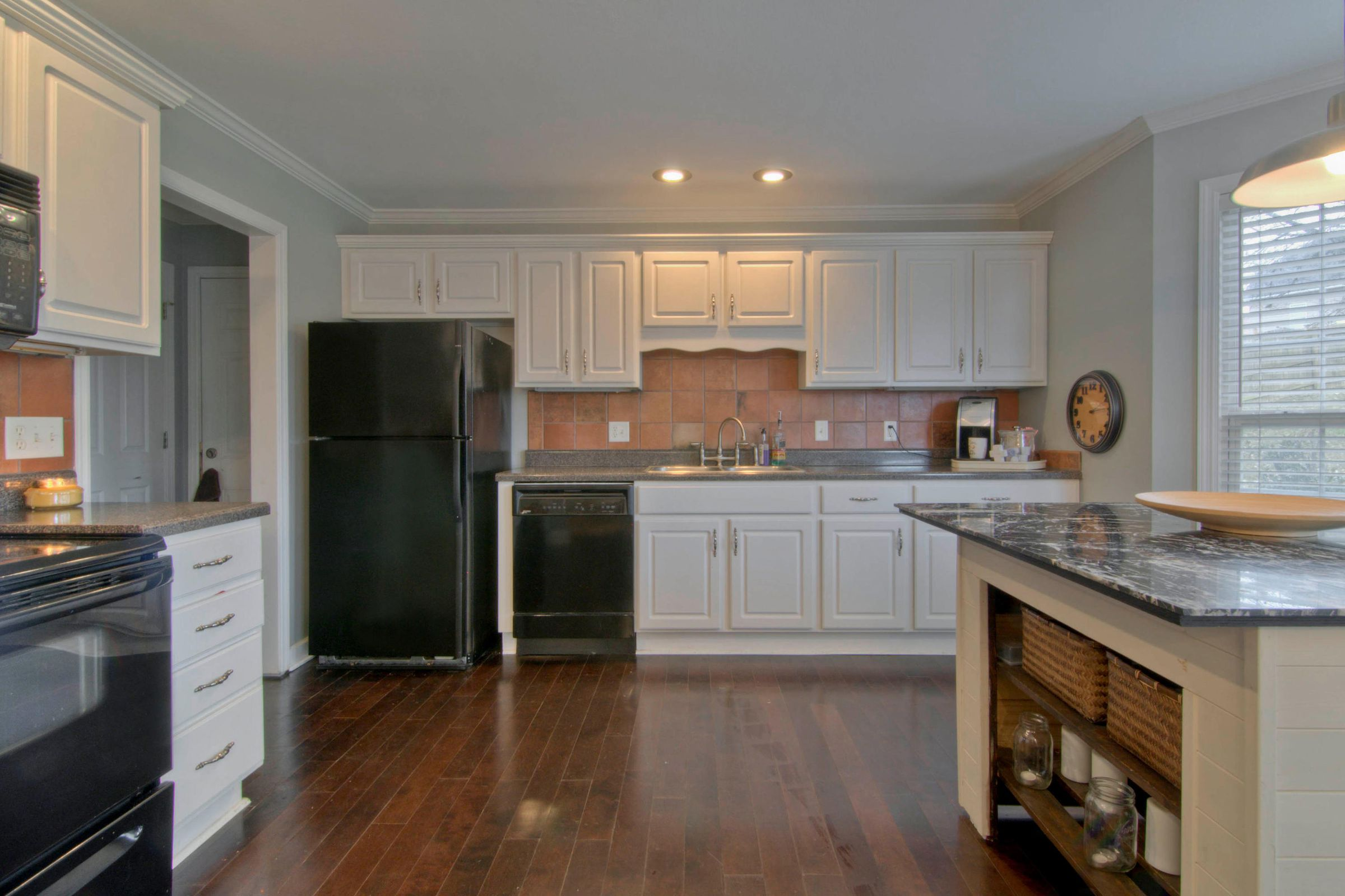 12541 Coral Reef Cir Knoxville-017-30-12