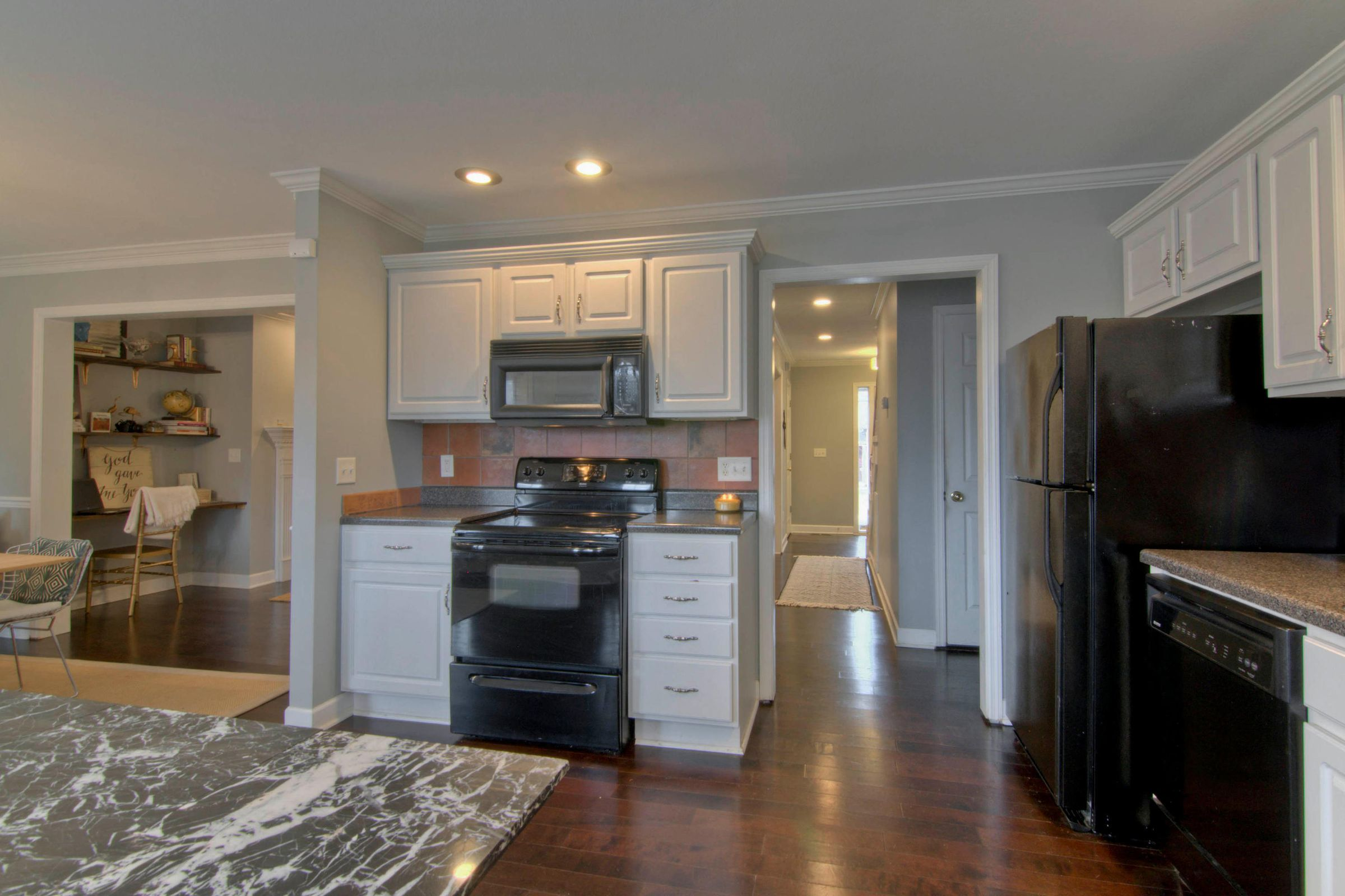 12541 Coral Reef Cir Knoxville-019-25-12