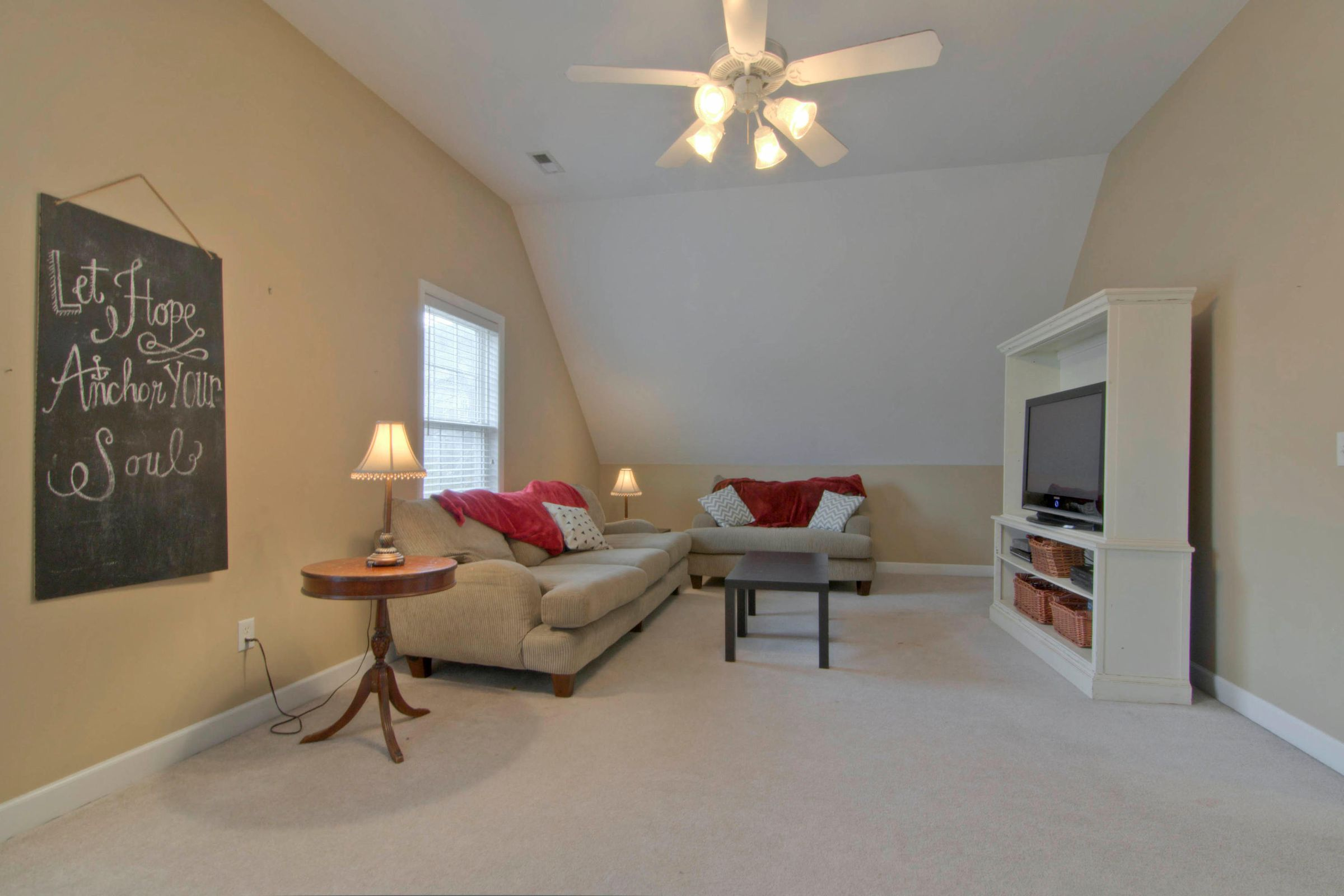 12541 Coral Reef Cir Knoxville-021-16-12