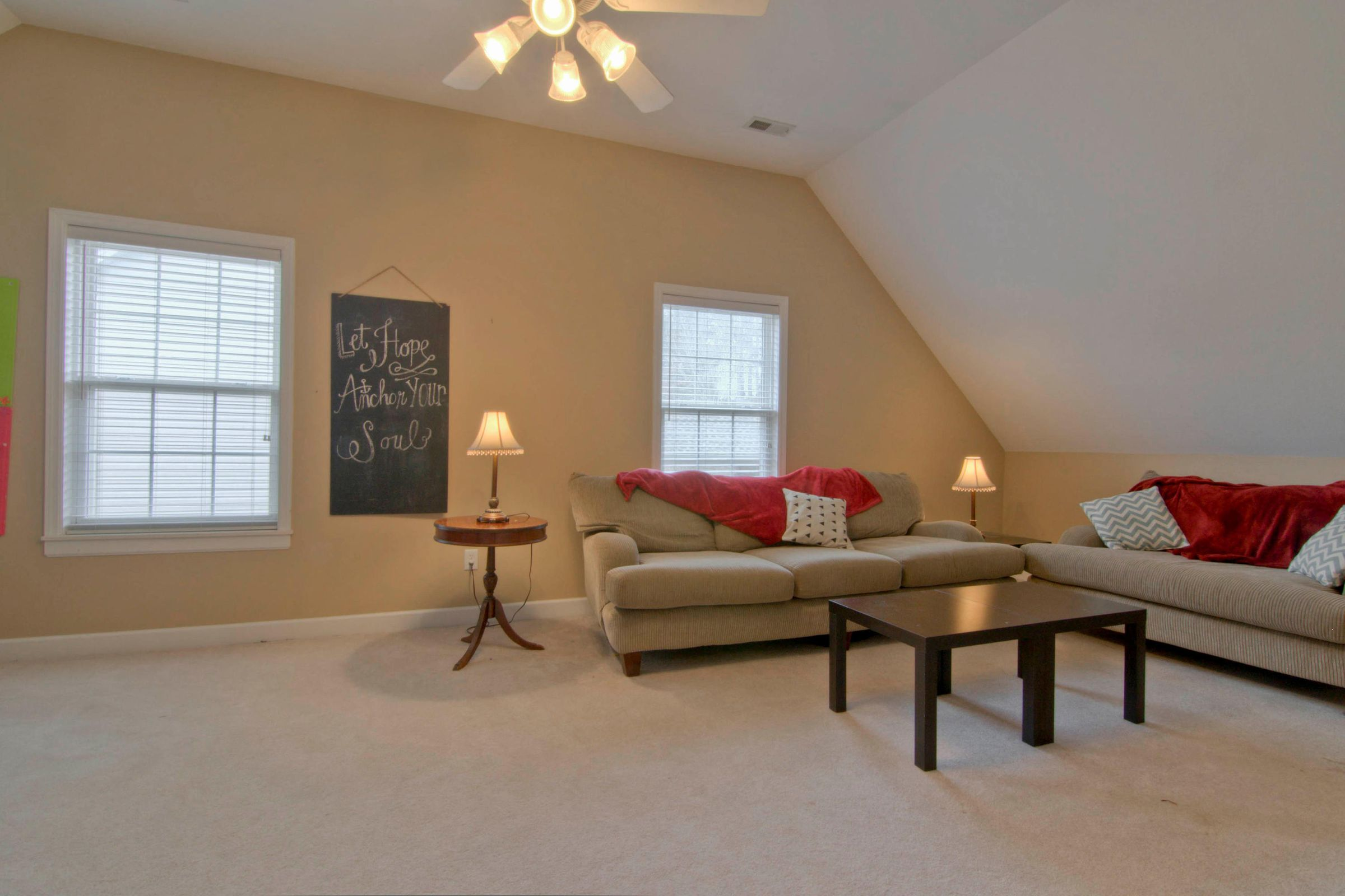 12541 Coral Reef Cir Knoxville-023-20-12