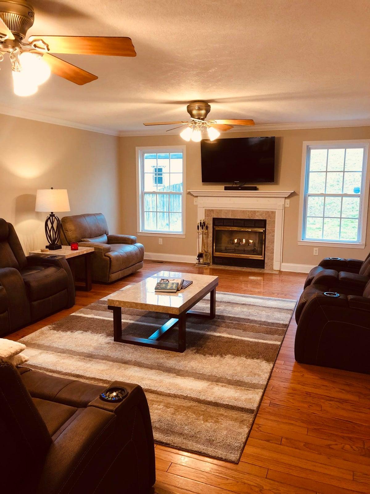 livingroom new 3