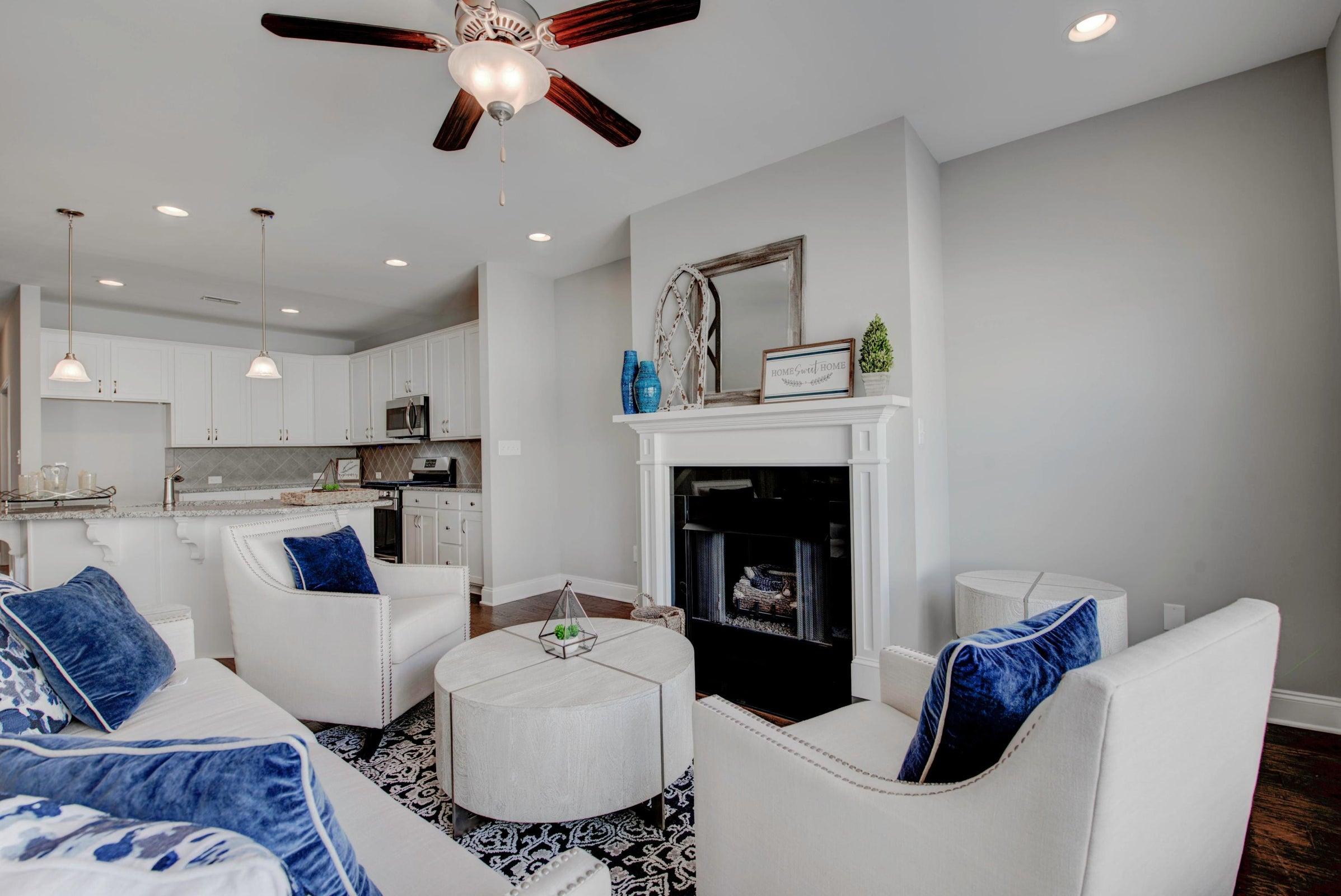 134 living room