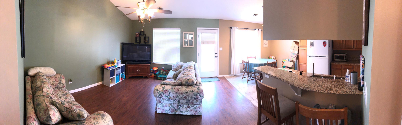 living room littlefield
