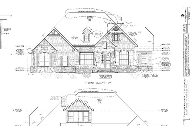 Front_Elevation_Lot_88