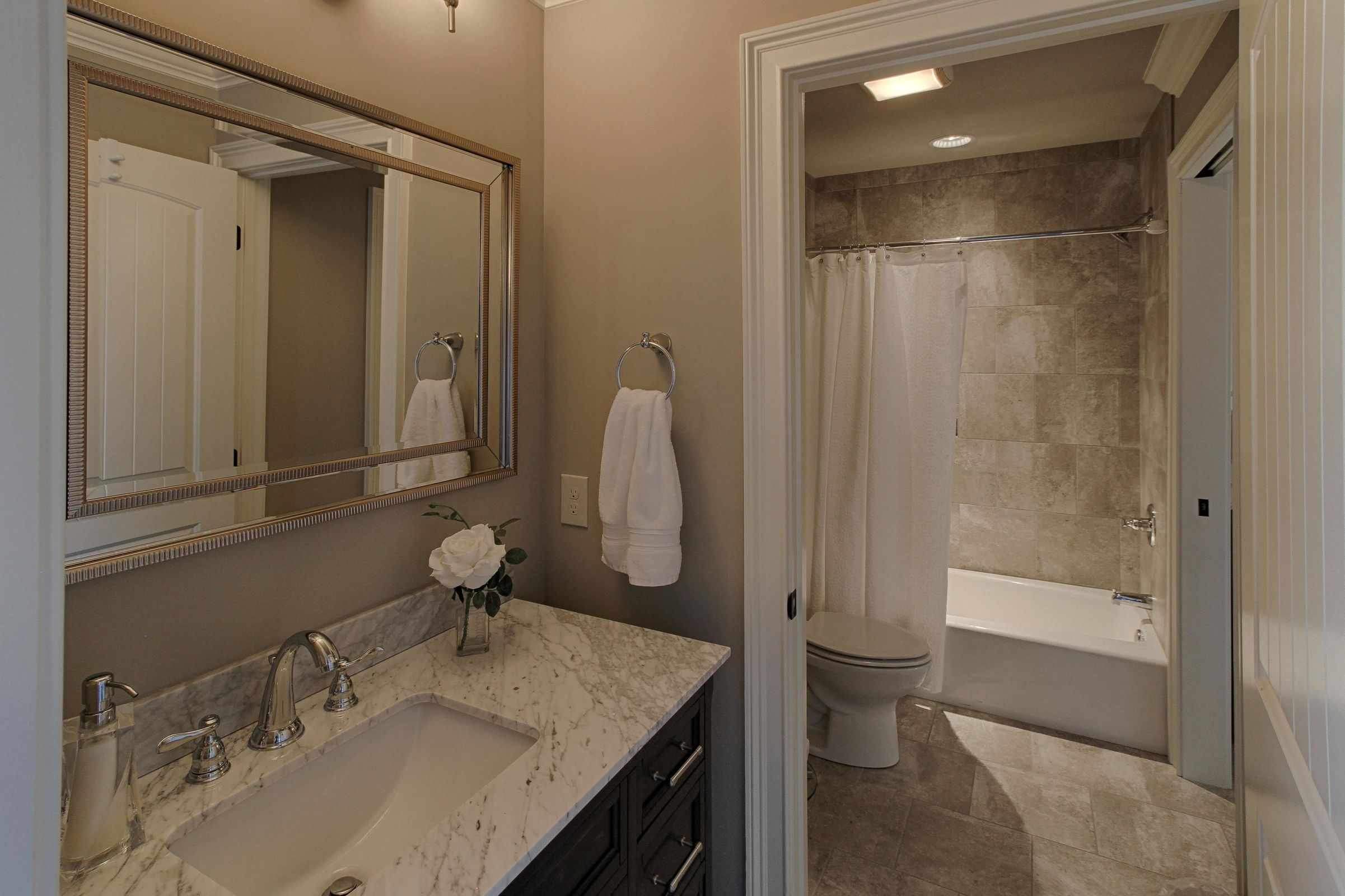 Bath 3 -- other side