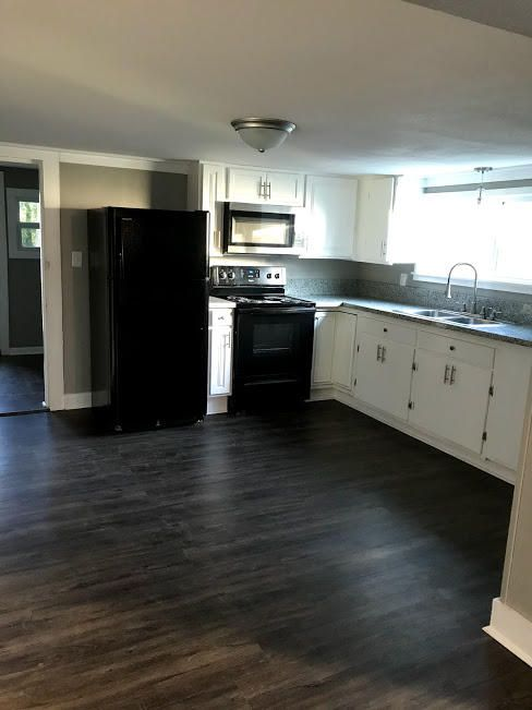 232 A kitchen