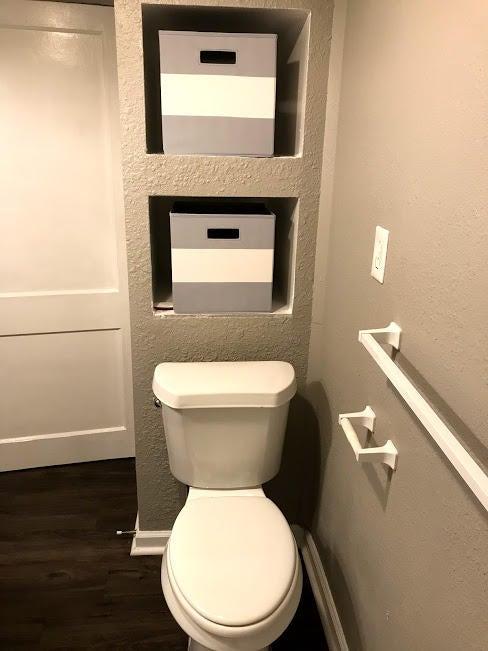 232 A bathroom 2