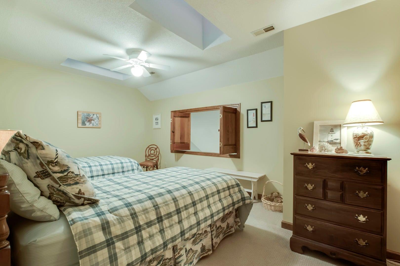 29_252 Chatuga Way_Bedroom3