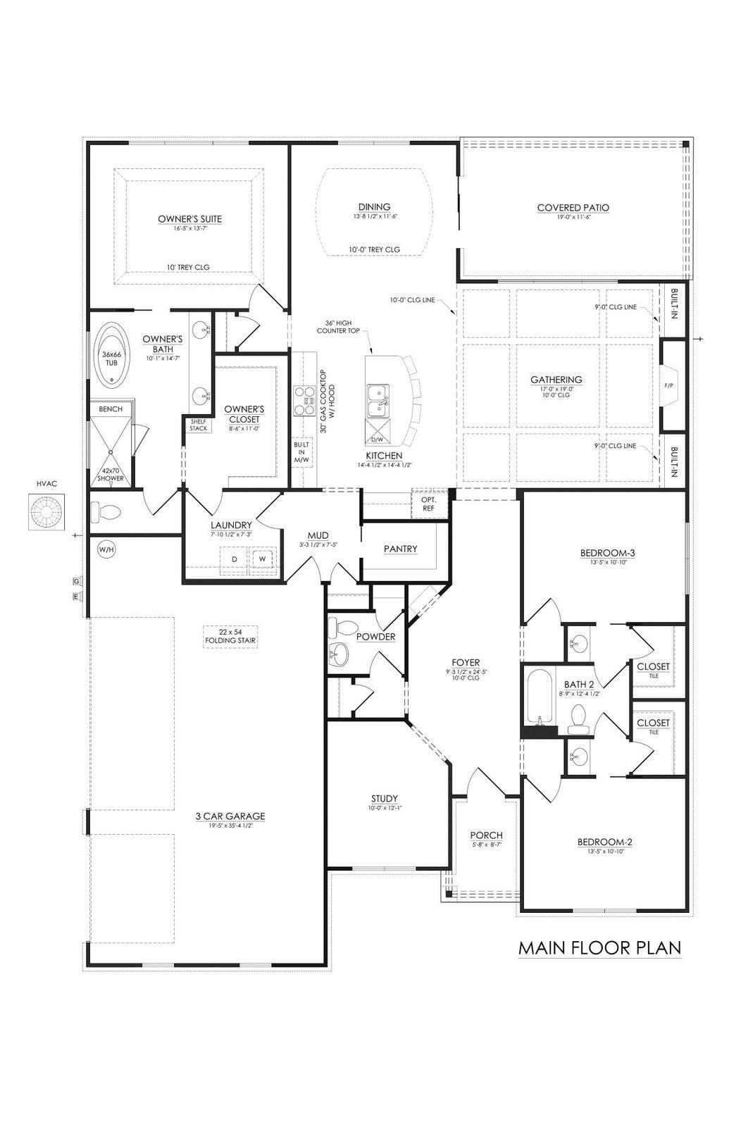 Main Floor Plan - Sales_00001