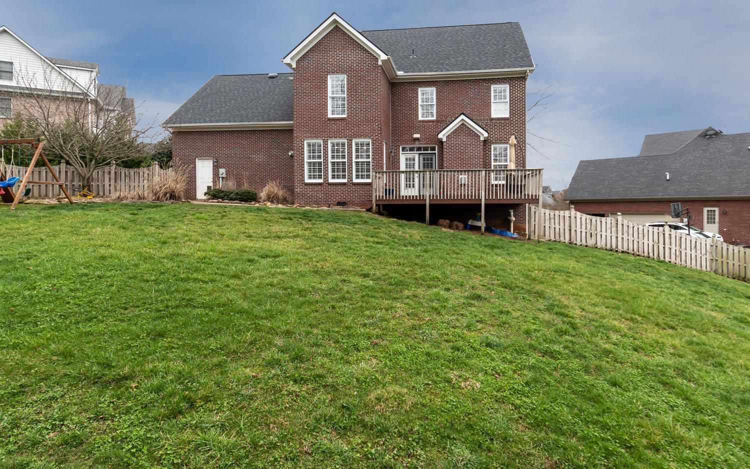 1801 Lakemont Ln Knoxville TN-large-027-