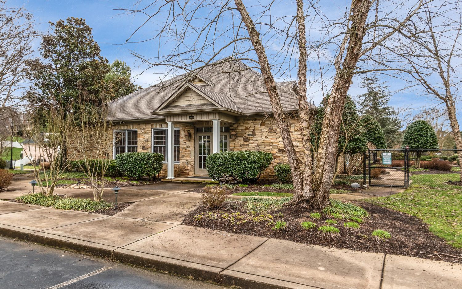 1801 Lakemont Ln Knoxville TN-large-028-