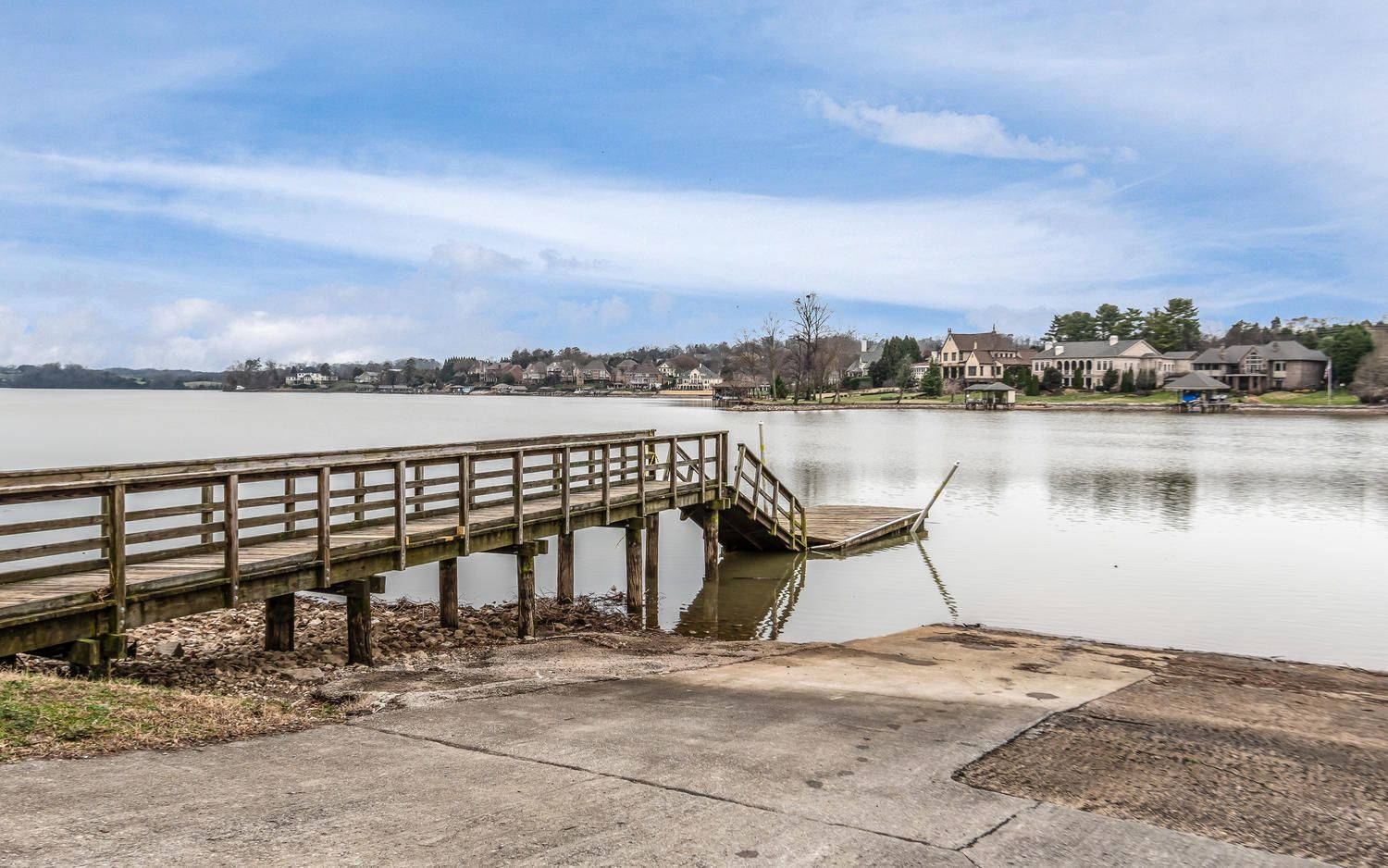 1801 Lakemont Ln Knoxville TN-large-031-