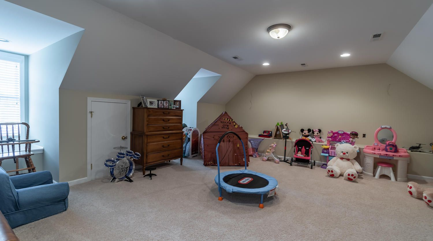 1801 Lakemont Ln Knoxville TN-large-023-