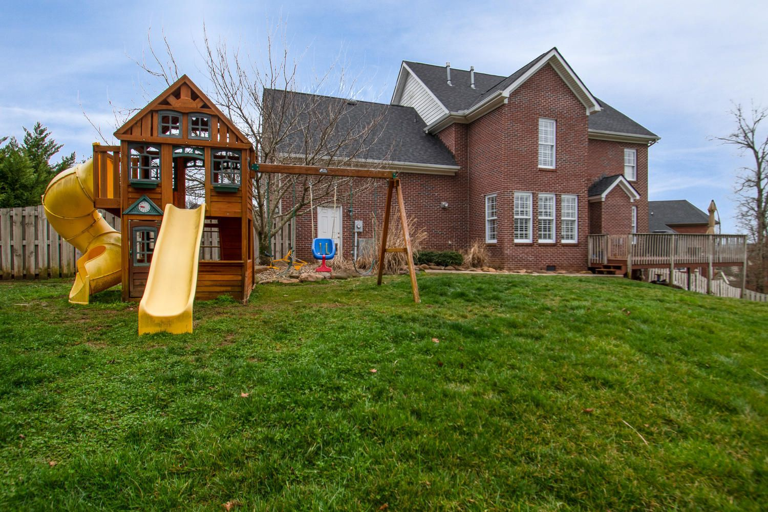 1801 Lakemont Ln Knoxville TN-large-024-
