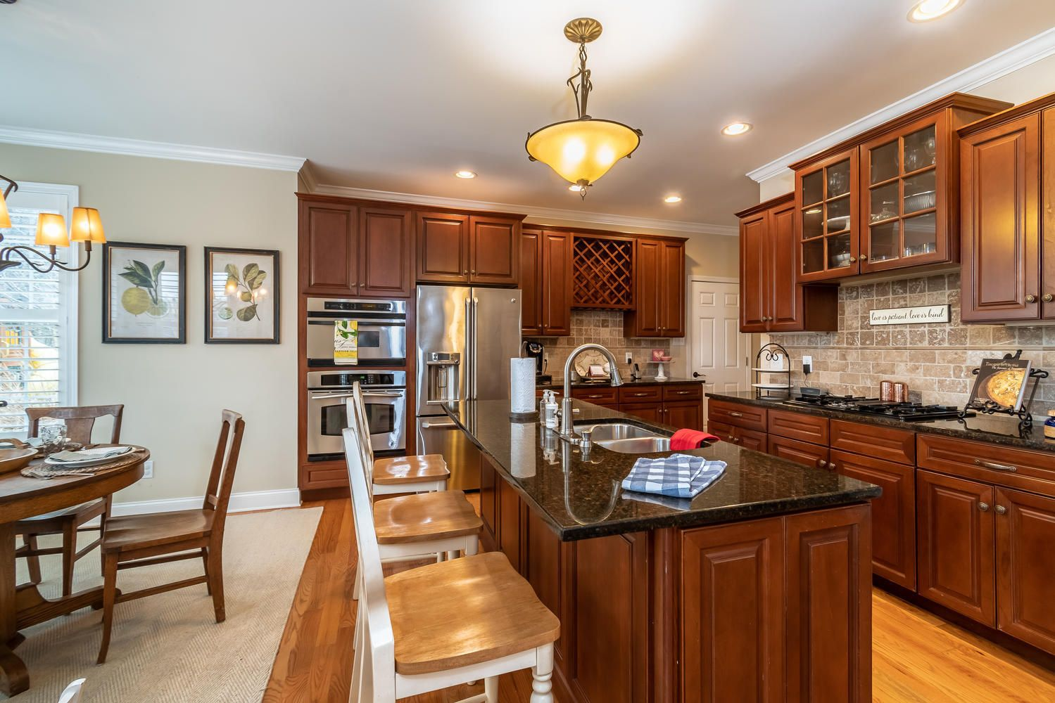 1801 Lakemont Ln Knoxville TN-large-007-