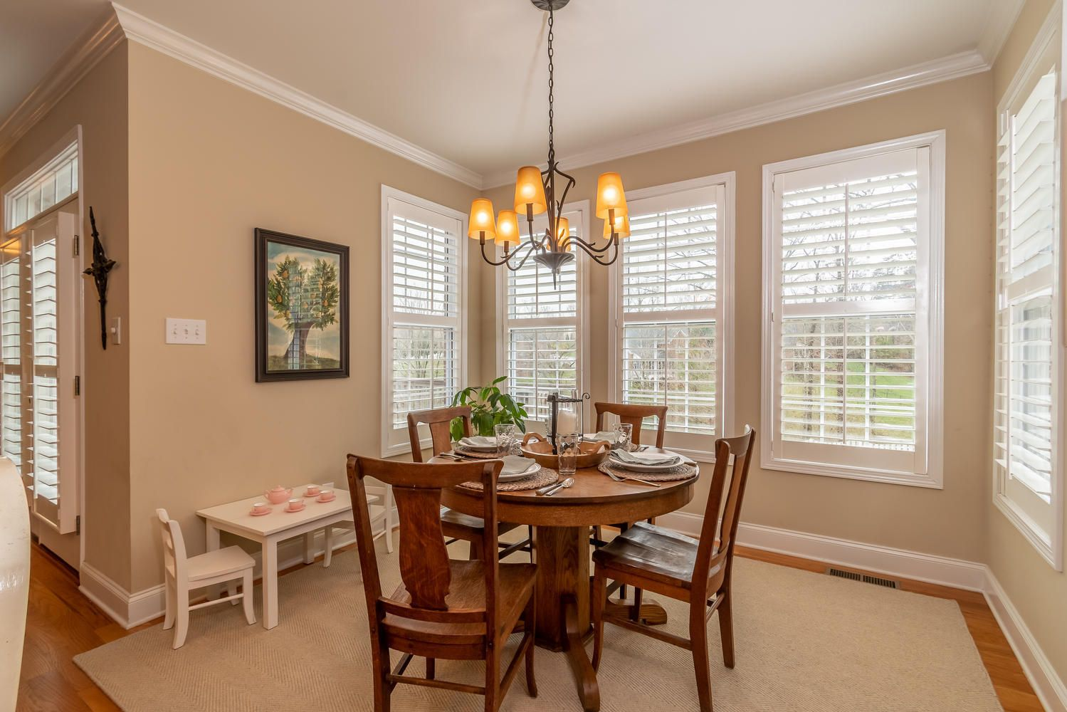 1801 Lakemont Ln Knoxville TN-large-009-