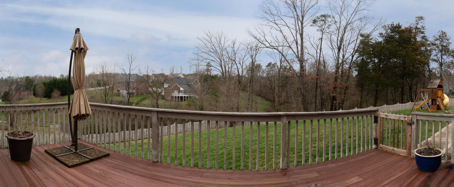 1801 Lakemont Ln Knoxville TN-large-010-