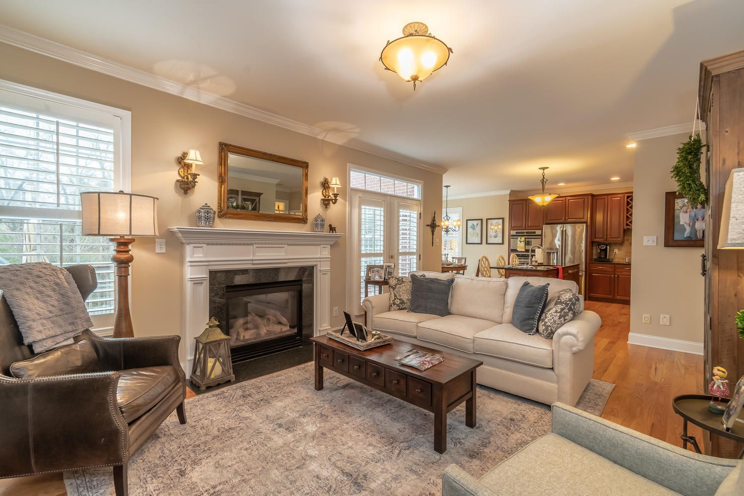 1801 Lakemont Ln Knoxville TN-large-011-