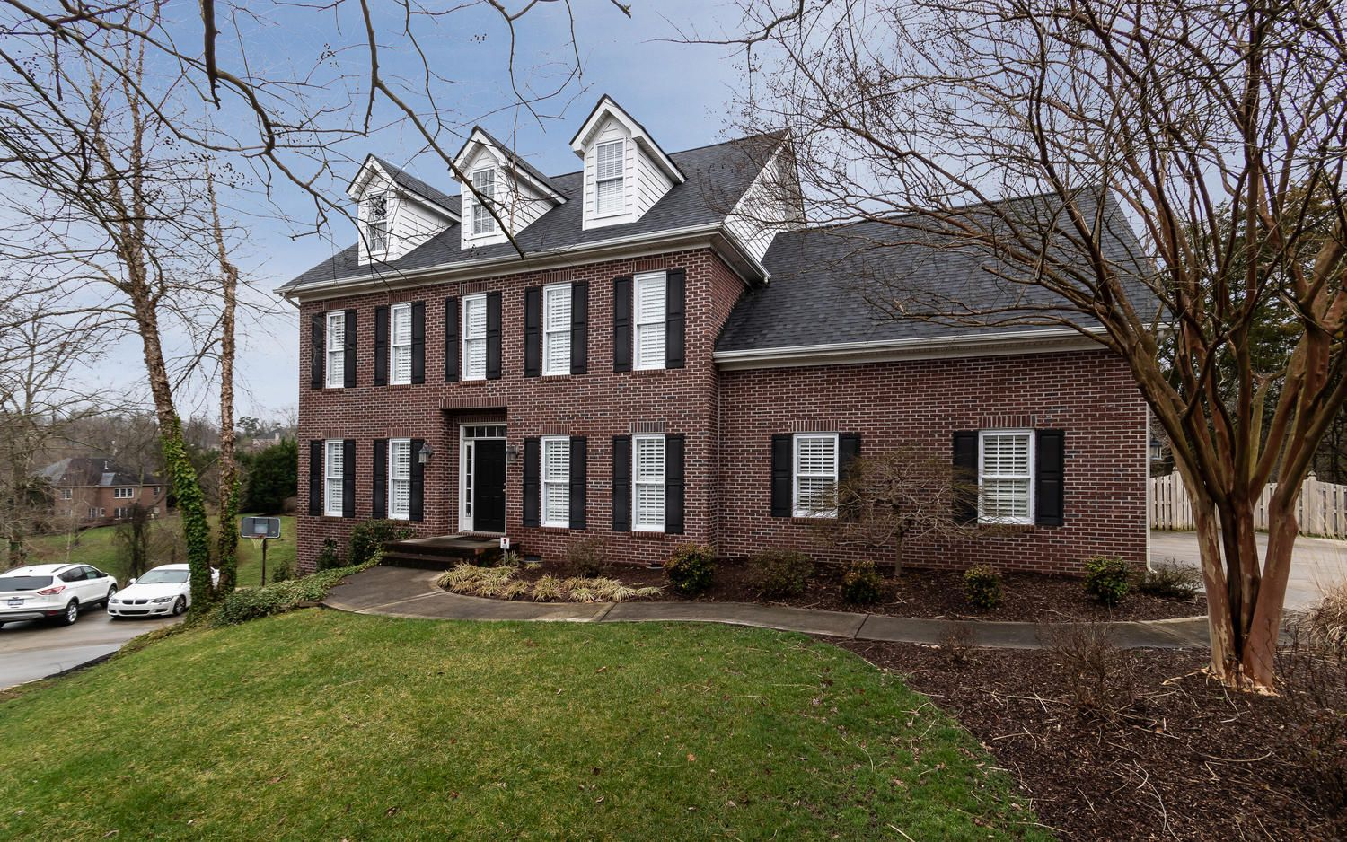 1801 Lakemont Ln Knoxville TN-large-002-
